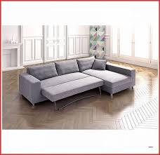 canape lit confort luxe canapé lit confortable liée à canape lit confort luxe best of