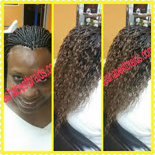 hair braiding in decatur ga best african hair braiding salon