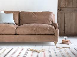 pavlova sofa deep seated comfy sofa loaf