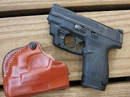 smith and wesson m p 9mm tactical light the 4 best m p shield 9mm accessories