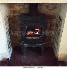 Sparks Fireplace - old brick fireplace stock photos u0026 old brick fireplace stock