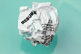How To Embellish A Resume Resume Lies Common Lies U0026 How To Spot Them Imi Data Search
