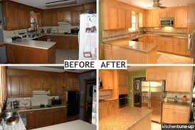 Restore Kitchen Cabinets how much does it cost to refinish kitchen cabinets kitchen idea