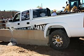 Dodge Cummins Truck Pull - rocky mountain diesel shootout