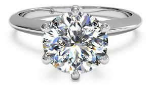 inexpensive engagement rings top affordable engagement rings with love the pearl antique