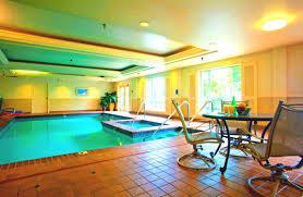 indoor pools design ideas indoor pool residential indoor pools