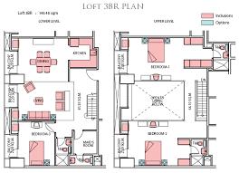 cabin floor plans loft house plans with loft photogiraffe me