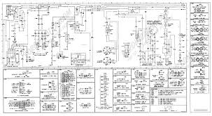 ford pinto wiring pinto wiring diagram wiring diagrams online ford