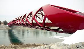 Best Architect 2012 In Review Top 10 Projects Azure Magazine