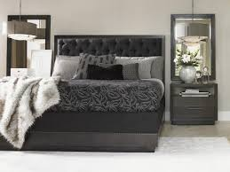 quilted headboard bedroom sets perfect upholstered headboard bedroom sets espan us