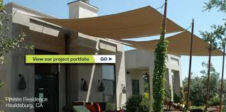 Building Awning Zebra Awning Company San Francisco Awnings Canopies Patio
