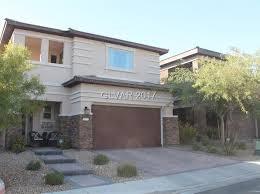 Zillow Las Vegas 12 Innisbrook Ave Las Vegas Nv 89113 Zillow