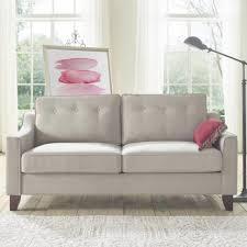 cheap livingroom sets living room living room 5 living room furniture sets
