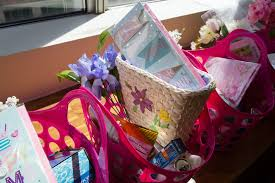 Mother S Day Gift Baskets Mother U0027s Day Gift Baskets U2014 Coughlin Porter Lundeen