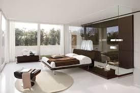 modern minimalist bedroom furniture brucall com