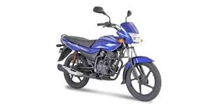 platina new model bajaj platina comfortec price check april offers images