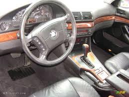 1998 bmw 528i specs black interior 1998 bmw 5 series 528i sedan photo 50829150