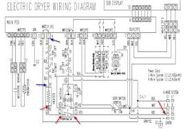wiring diagram for samsung dryer u2013 readingrat net