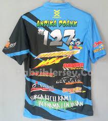 jersey motocross murah kaos balap rumbia pabrik jersey u003cmeta name u003d