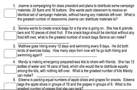 lcm word problems worksheet free worksheets library download and
