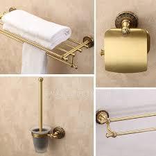 bathroom accessories u003e bathroom accessory sets u003e high end antique