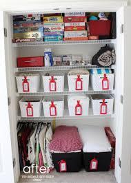 closet ideas appealing closet towel hanger organizing linens