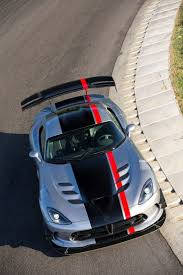 Dodge Viper V12 - 96 best dodge viper images on pinterest dodge viper dream cars
