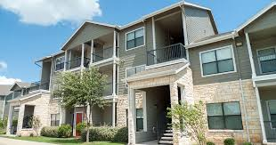 24 Houses U0026 Apartments For Rent In West Side Buffao Ny by 100 Best Apartments In Fort Worth Tx With Pictures