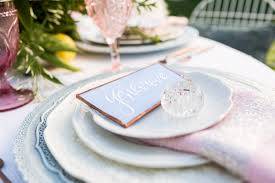 home goods bridal registry 5 great wedding registry ideas for brides and grooms