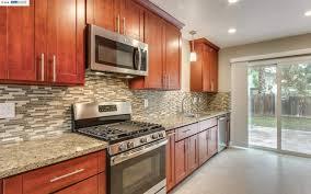 Kitchen Cabinets Concord Ca 1390 Rosemary Ln Concord Ca 94518 Mls 40761996 Redfin