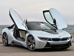 bmw hybrid sports car bmw i8 the best selling hybrid sports car in the drivespark