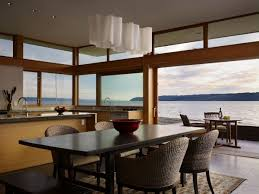 Inside Peninsula Home Design by 100 View Interior Of Homes Best 25 Modern Mansion Interior