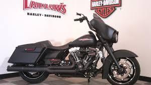 harley davidson street glide black engine u201egoogle u201c paieška