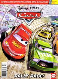 cars characters disney pixar muppets presents cars 1 disney pixar muppets