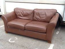 Marks And Spencer 2 Seater Sofa Marks And Spencer 2 Seater Sofa U2013 Refil Sofa