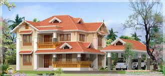 kerala home design blogspot com 2009 awesome kerala home design with 4 bedroom home appliance