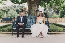 mariage photographe photographe mariage cannes monaco mougins 06 avignon
