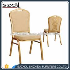 wedding chairs for sale rental chair sale wedding chairs for sale banquet chairs for