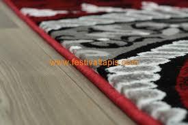 tapis cuisine pas cher tapis cuisine pas cher photos interior galerie avec tapis
