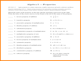 distributive property worksheets 4th grade ruler measurement