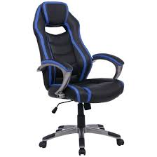 Race Car Seat Office Chair Race Seat Office Chair Office Chair Racing Seat Office Chair Harvey