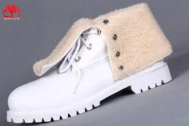 buy womens timberland boots buy womens timberland boots