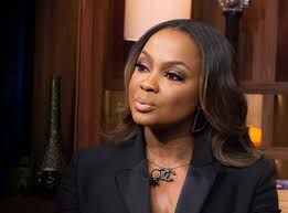 back of phaedra s hair phaedra to face judge over claims she ran criminal enterprise