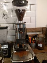 Cheap Coffee Grinder Uk Secondhand Catering Equipment Coffee Grinders