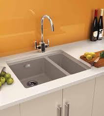 franke undermount kitchen sink franke undermount sink at wonderful sinks astounding fine fireclay