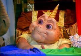 Baby Sinclair Meme - baby sinclair king of dinosaurs rawr baby sinclair pinterest