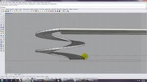 20 double car garage dimensions carport toit plat