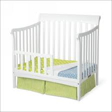 Mini Crib Australia Furniture Awesome Babyletto Hudson Australia Mini Crib Vs