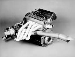 formula bmw 1983 bmw formula 1 engine eurocar news