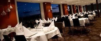 hospitality interior design services sydney
